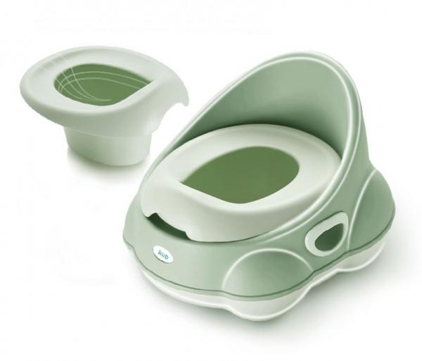 可优比儿童宝宝坐便器  轻松帮助宝宝摆脱尿不湿