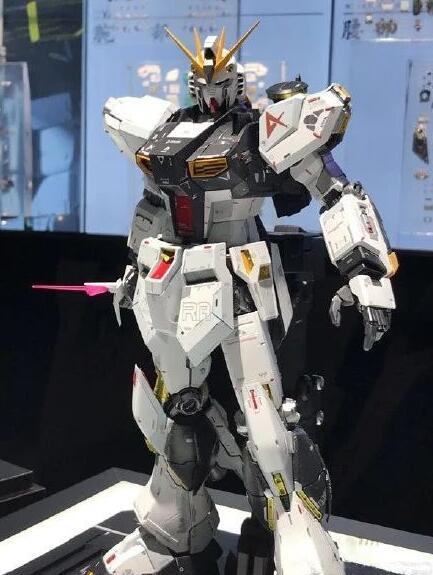 2019第58屆日本東京國際玩具展覽會:哪些玩具備受市場歡迎