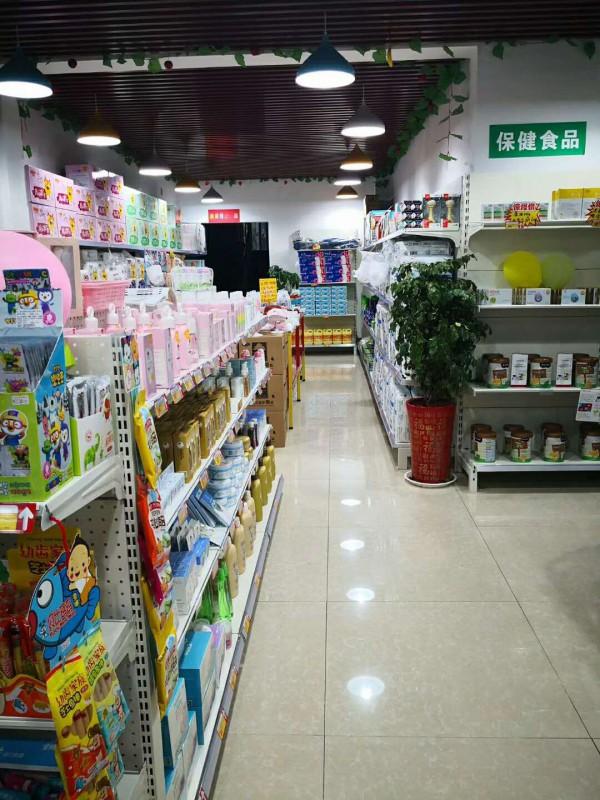 夏季如何提高终端母婴门店业绩    全球婴童网为您支招门店销售策略