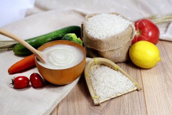 方廣食品:這5大準則,幫助新手媽媽挑選優質的嬰兒米粉