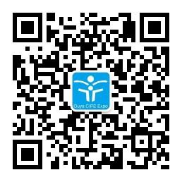 第十七屆歐亞·中國鄭州國際幼兒教育(秋冬)博覽會