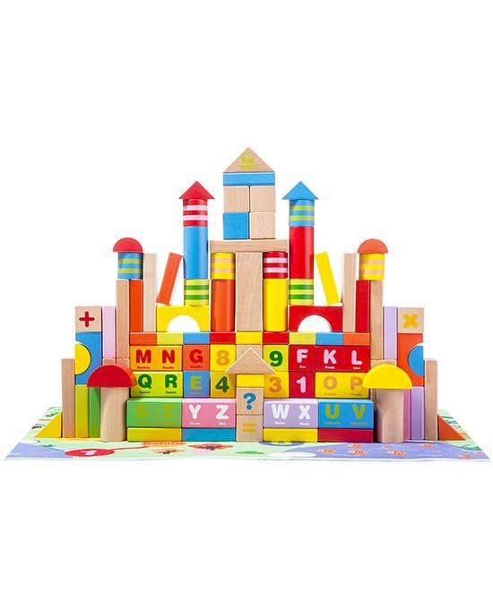 玩具市场潜力巨大,你还在寻找代理品牌吗?木玩世家是更多人的选择