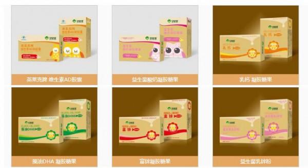 2019上海CBME国际孕婴童展 英格拉姆、贝婴堡、优士臣即将惊艳亮相