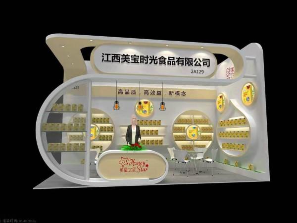 2019上海CBME國際孕嬰童展即將開幕 英童之星與您相約 燃爆盛夏