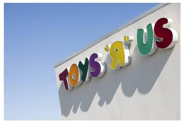 玩具反斗城宣布破產清算后計劃卷土重來  是舊貨上架還是王者歸來