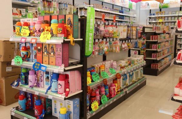 王子羊杨会臣:门店不能跟消费者对着干