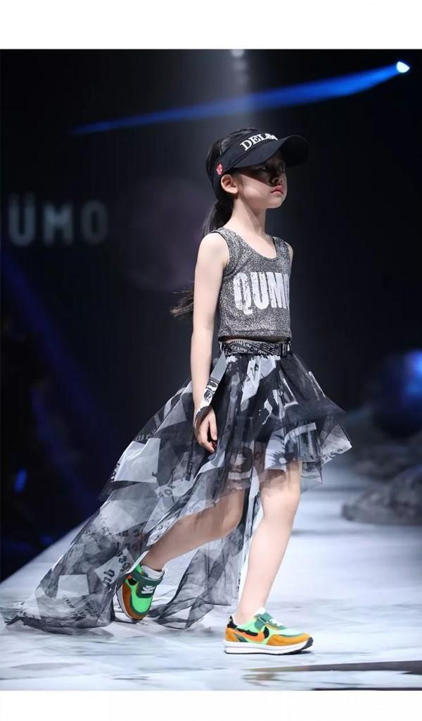 卡姿果果&曲沫(CATGOGO&QUMO)2020春夏新品发布会暨订货会圆满落幕