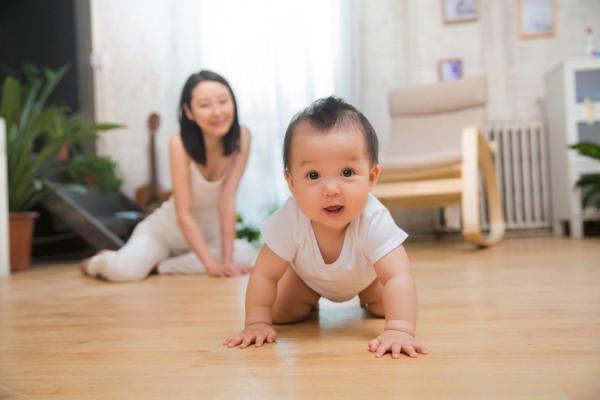 """宝宝耳朵有一个""""针眼""""一样的东西 宝宝耳朵发育异常怎么办?"""