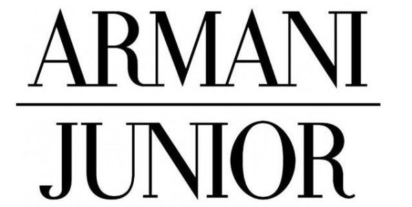 意式奢侈品婴童装受照相馆和集合店青睐  Armani Junior出镜率极高