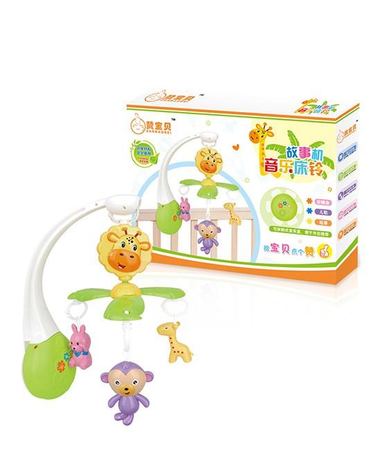 恭贺:山东东营张小姐与赞宝贝高端婴童玩具品牌成功签约合作