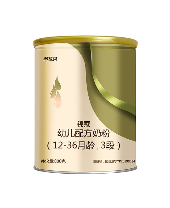 恭贺:甘肃武威刘文建与萌优贝(力维康)品牌成功签约合作