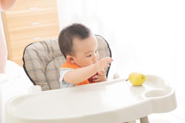畅诺清清宝原料天然·科学配比营养素 让宝宝远离上火困扰