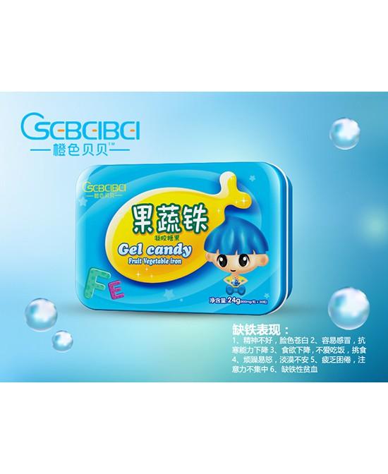 恭賀:安徽亳州張盛華與橙色貝貝營養輔食品牌成功簽約合作