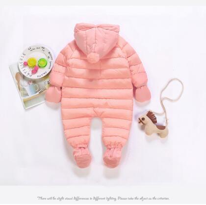 兼具潮流与保暖,班纳朵朵童装打造时尚温暖童装