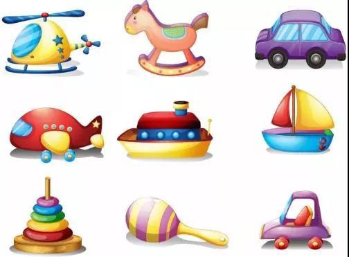 廣東省市場監管局專項整治!落實兒童玩具3C有效性