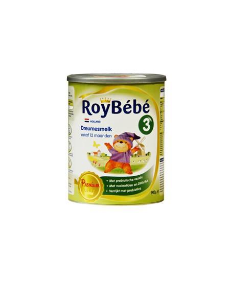 双重因子促吸收  瑞贝恩婴儿奶粉守护宝宝肠道健康