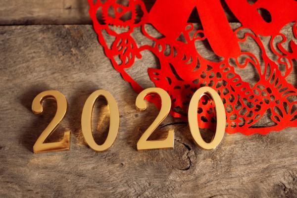 优儿乐品牌潘总携全体员工恭贺大家:新年大吉  2020邀您代理