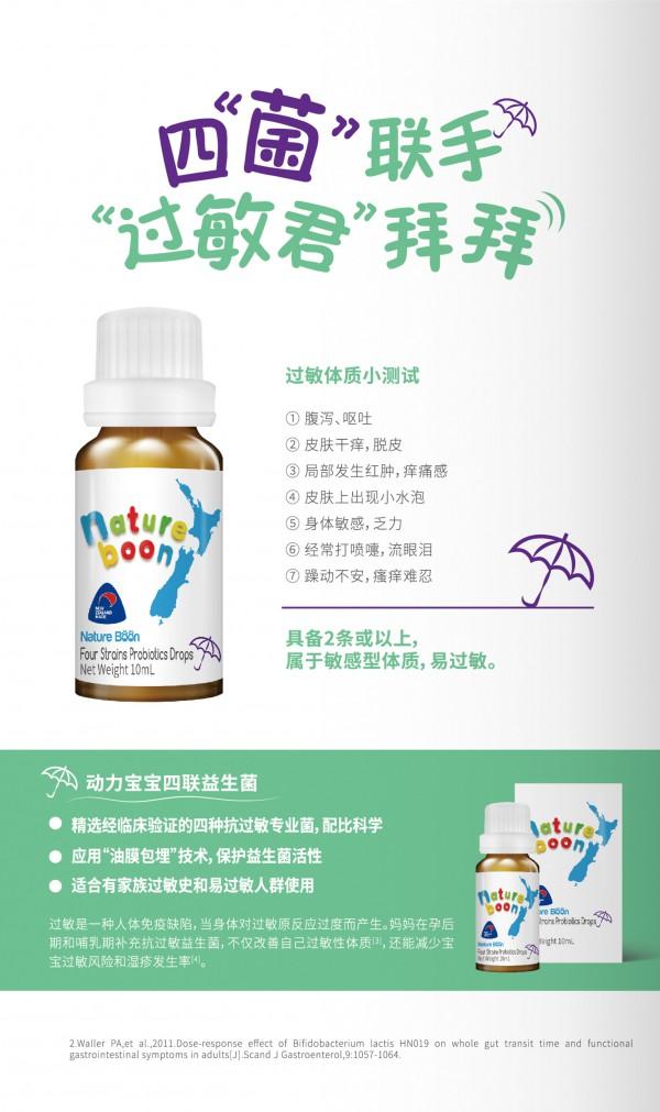 广东时时康生物科技有限公司全体同仁恭贺全国人民:鼠年大吉、时时健康