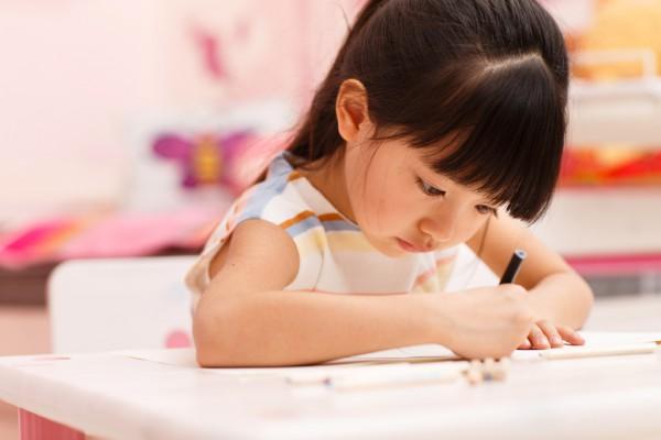 新年,该如何为孩子选购儿童鞋?