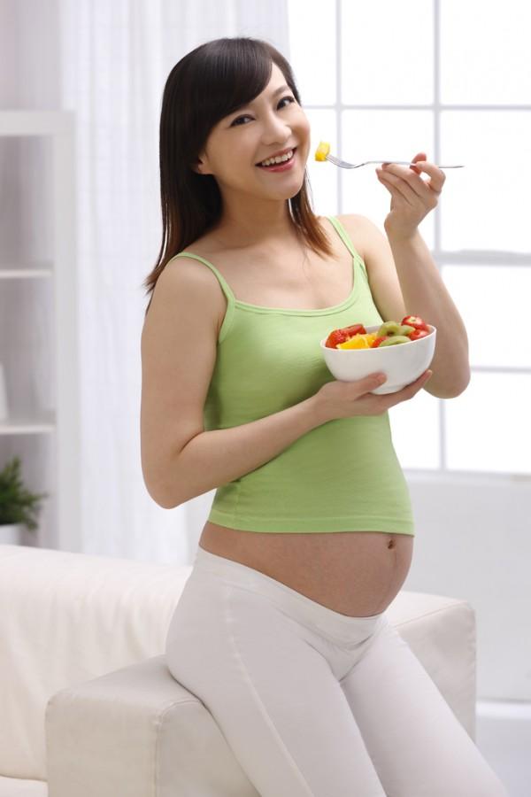 孕妈们,叶酸别再跟维C一起补了!