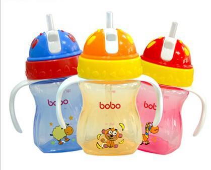 乐儿宝婴童哺喂用品选材严格·工艺精湛 宝宝喂养的好帮手