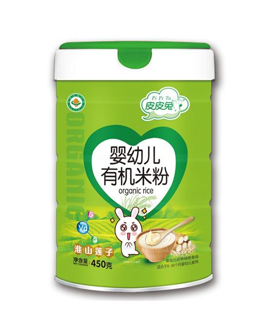 恭賀:湖南益陽曹先生成功簽約皮皮兔營養品品牌