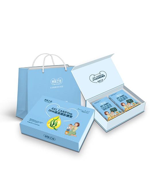 恭賀:養育之恩營養品品牌新簽江西-贛州劉先生一名代理商
