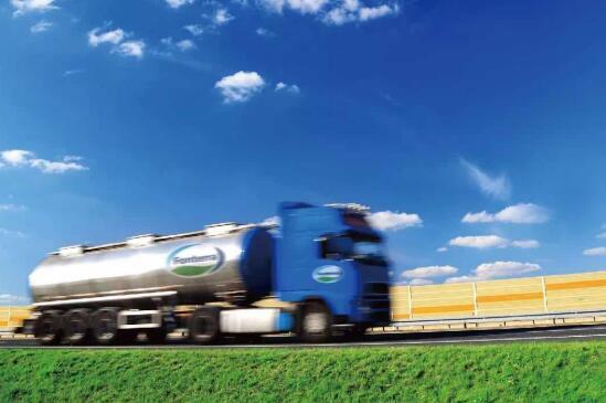 高培联合世界乳品巨头恒天然   实力铸就高培臻爱草饲奶粉高端品质