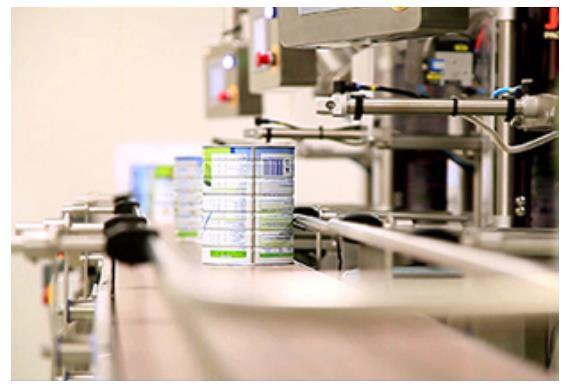 坚持澳洲原罐,夯实上游产业链丨Oz Farm澳滋布局高端婴配奶粉市场