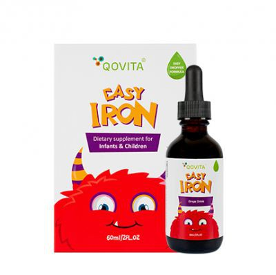 Qovita可维达营养品与您相约2020京正·北京展 明星产品齐齐亮相