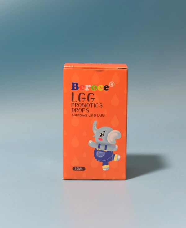 班兰喜上新诚邀代理商加入  益生菌滴剂、M16V短双歧杆菌滴剂、乳糖酶滴剂、锌滴剂饮液4大单品燃爆市场