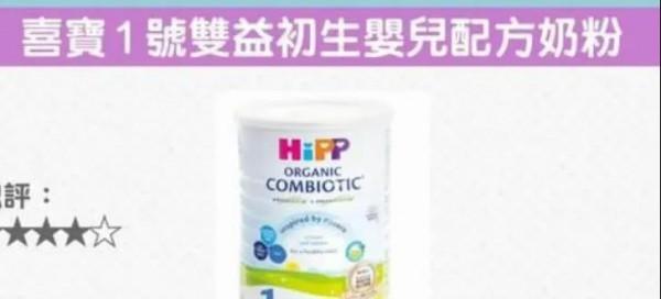 还在给孩子买这款喜宝的家长要慎重!这款奶粉已被第二次通报不符合标签营养规定