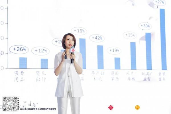 持续发力高端细分市场,艾惟诺新品迎来全球首秀