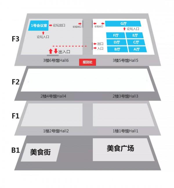 12月9日广州   中国幼教公益论坛唱响新时代学前教育高质量发展最强音