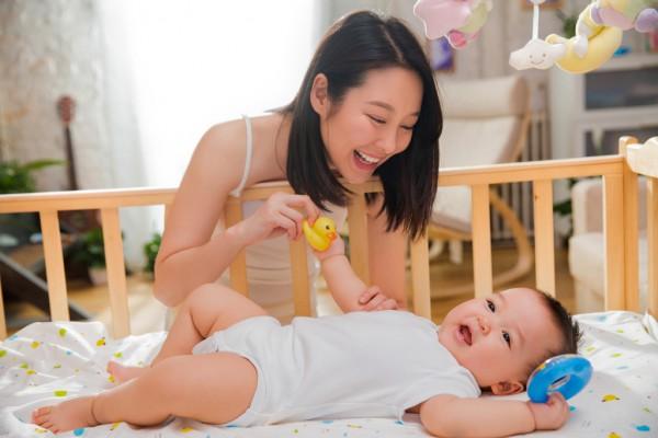 """新生儿出生率下降·纸尿裤的""""危""""与""""机""""   纸尿裤企业如何保存量拓增量"""