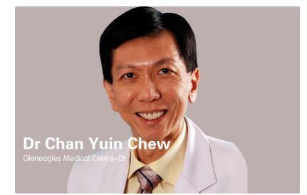 2020亚洲儿童皮肤问题护理研讨会圆满落幕