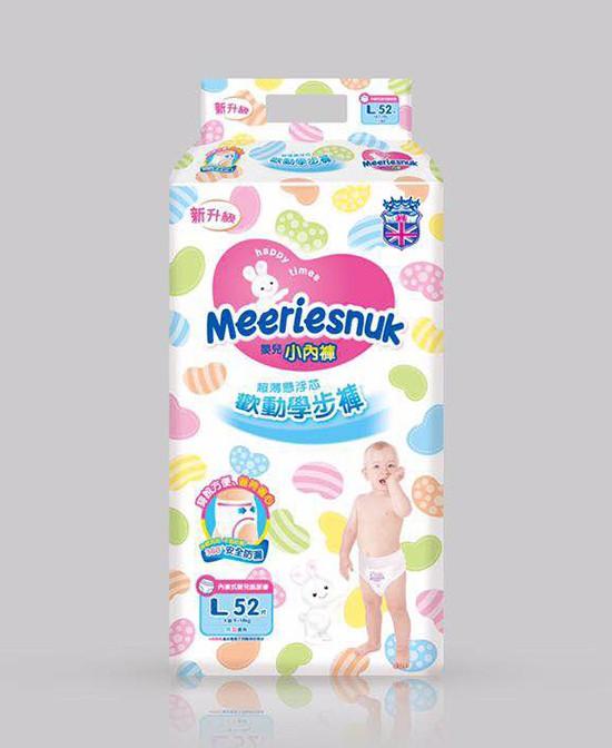2021纸尿裤代理什么品牌好?英国花王诚邀您的加盟