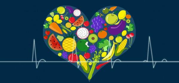 康保聪蓝帽保健食品——东方钙咀嚼片(儿童型)  易消化·易吸收