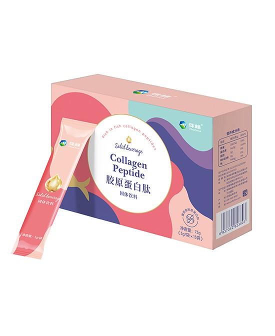 母婴店的婴幼儿营养品要如何铺货好  珠峰营养品品牌如何