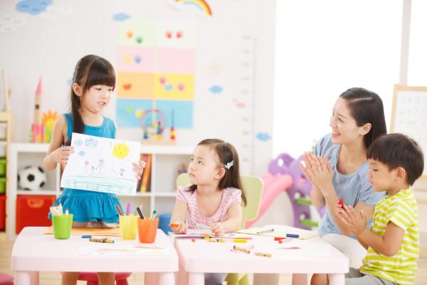 2021年开一家儿童玩具店该如何经营才更具竞争力呢?