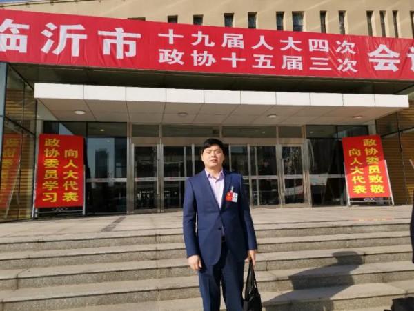 特刊|不忘初心 牢记使命——上海伊亲集团有限公司董事长魏安林访谈