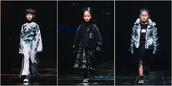 借势IP创新营销打造国潮品牌,361°儿童×三体IP联名新品引领时尚潮流