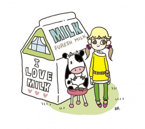 疫情下的奶粉行业:进口品牌拼库存、国产品牌拼速度