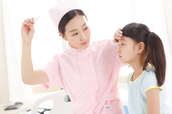 儿童家庭如何防控新型冠状病毒感染  听专家的