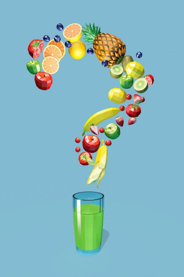 美臣宝营养酵素  让宝宝更健康·有活力