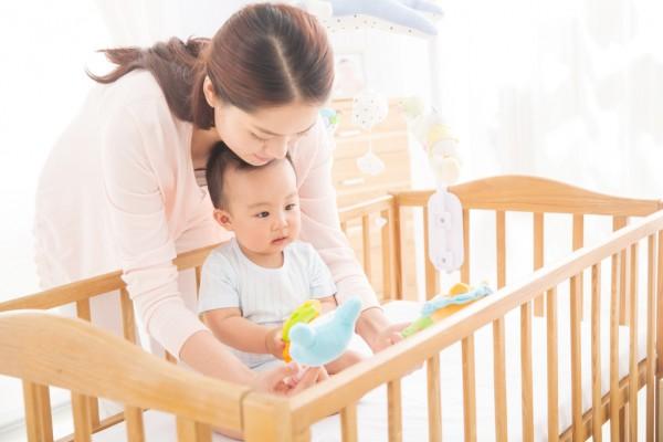 孩子春咳主要原因  如何更好防御春咳  家长要注意以下几点