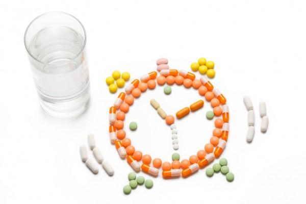 谷物专家凝胶糖果 优选原料·营养均衡助力成长