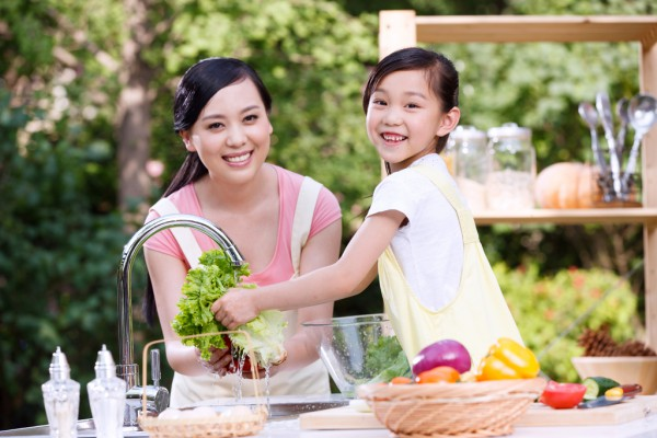 KISSHIN蘑菇复合饮品   阳光维生素-维生素D3让宝宝健康成长