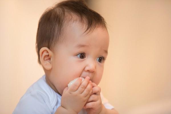 澳乐乳补锌包  孩子不吃饭?补锌是关键