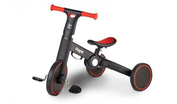 夏季来临 又一波户外玩具新品进入热销期 你了解多少?
